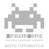Инструкция Commodore 64 Programmers Reference Guide (1984 г.) (б/у)